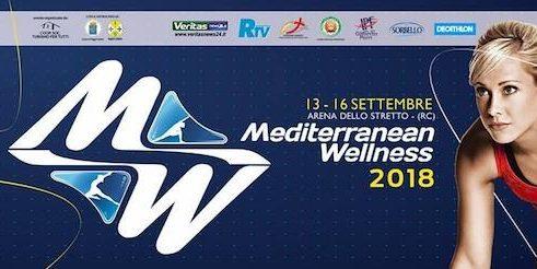 Mediterranean Wellness 7.0