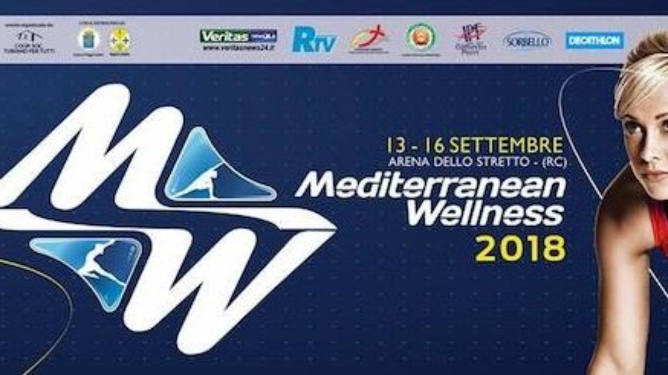 "Ultimi-preparativi-per-la-""Mediterranean-Wellness"""
