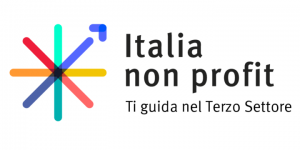 Logo-Italia-non-Profit-768x360
